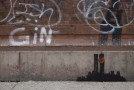 Banksy concludes New York art series with call to save 5 Pointz graffiti space