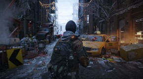 The Most Visually-Appealing Games of 2013